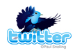Follow Corrosion on Twitter!